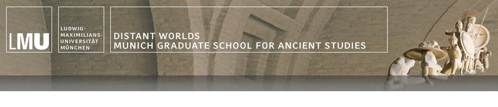 Münchner Zentrum für antike Welten